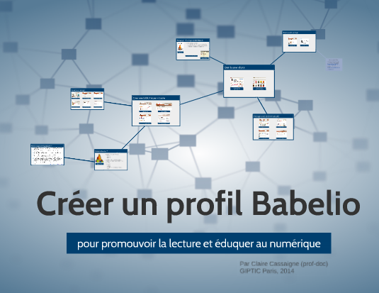 support_prezi_babelio