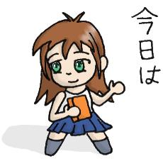 club_manga_CDI