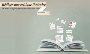 prezi_defibabelio_critique
