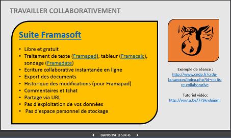 diaporama_outils_numeriques