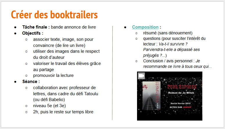 booktrailer_nanterre