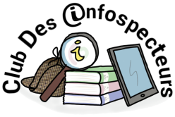 logo_infospecteur_transparent